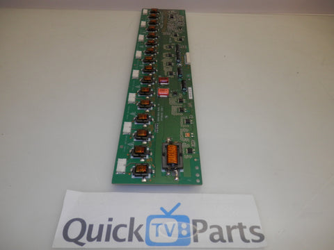 AUO 19.42T06.006 Backlight Inverter
