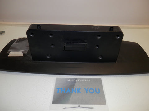 OLEVIA 232-S12 TV STAND / BASE MPO-0000500N000 (WITH SCREWS)