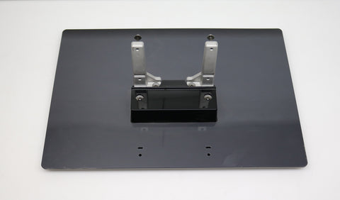 PANASONIC TC-P60S30 P60ST30 P60GT30 P55VT30  BASE / STAND TBL5ZA3108 (SCREWS INCLUDED)