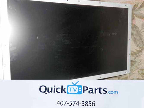 MEMOREX MLT3221A LED SCREEN / PANEL PV320TVM