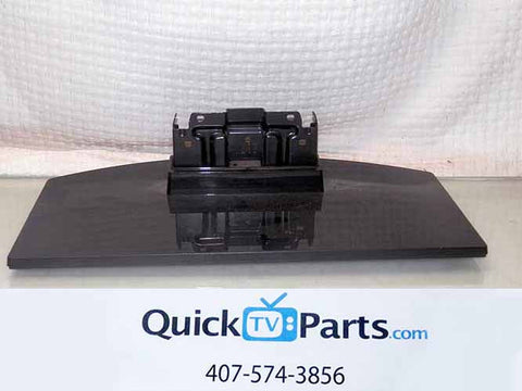 Sony KDL-40BX420 KDL-40BX401 KDL-40BX421 KDL-40EX400 OEM TV Stand Assembly used