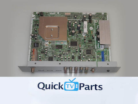 Sanyo N4VE (1AA4B10N20000) Main Board for P42647-00