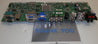 DynaScan DS46LX2 Main Board
