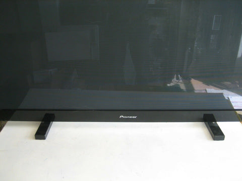 "Pioneer 60"" PRO-607PU TV STAND WITH SCREWS Fits 20 Models"