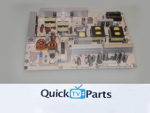 NEC ADTVA2435AAK Power Supply Unit