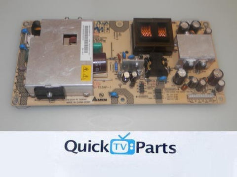 SANYO POWER SUPPLY 1AV4U20C17201