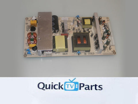 APEX LD4088 POWER SUPPLY LK4330-002A (CQC03001006425)
