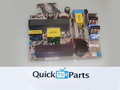 DELL W3000 POWER SUPPLY 6871TPT269A (IPL30-DL)