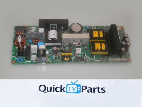 JVC LT-40X667 LT-40X787 LT-40X887 POWER BOARD SFL-9060A-M2