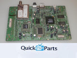 SANYO P32746-01 DIGITAL BOARD 1AA4B10B13000 N3HF