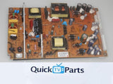 WESTINGHOUSE DW46F1Y2 POWER SUPPLY BOARD LK-PL460501B