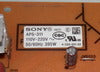 Sony KDL-55BX520 1-474-362-11 (APS-311) G17 Power Supply Board