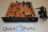 Emerson EWL20S5B ESA13198 (BL2500F01012-1) Main Board / Power Supply