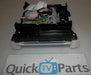 Emerson LD190EM2 P&F N7EX2KUP (N7EX2KUP, 7EX2N) DVD Main CBA with DVD Mechanism