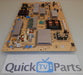 Vizio M650VSE 56.04263.121 (DPS-263BP) Power Supply Board