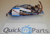 Panasonic TH-50PH10UK Complete Wiring Chassis