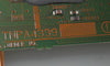Panasonic TH-50PZ700U TXNSD1HHTUJ SD Board & TXNSU1XCTU SU Board Kit