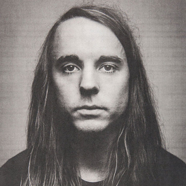 Andy Shauf on La Blogothèque