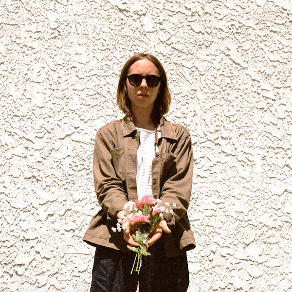 First single from Meg Duffy's Hand Habits -