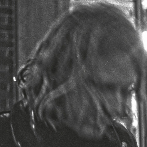 2017/02 - Ty Segall (Self Titled)