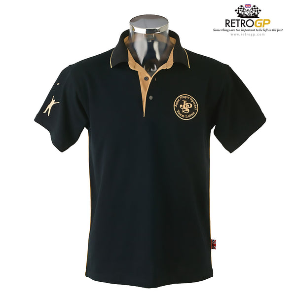 Official JPS Polo Shirt