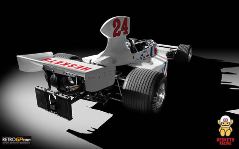 Hesketh 308 1280x800