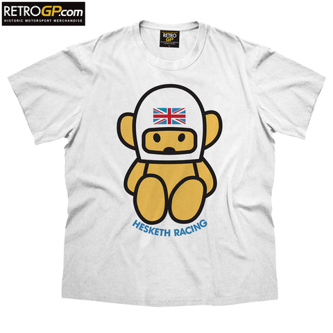 OFFICIAL Hesketh Racing Classic