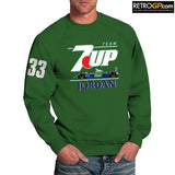 Jordan 7Up Sweatshirt