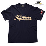 Mike Hawthorn T Shirt