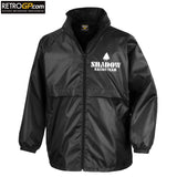 Shadow Racing Light Weight Jacket
