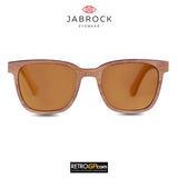 Jabrock Smile (Gold)