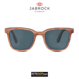 Jabrock Smile (Grey)