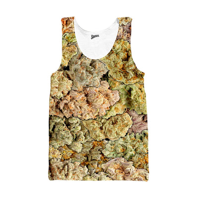 All Buds Tank top - Shweeet