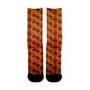 Bacon Socks - Shweeet
