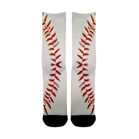 Baseball Socks - Shweeet