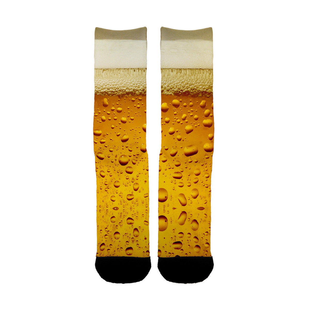 Beer Cheers Socks