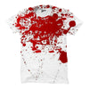 Image of Bloody T-shirt - Shweeet