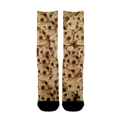 Cookies Socks - Shweeet