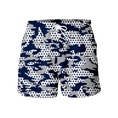 Dallas Cowboys Weekend Shorts