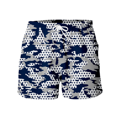 Dallas Cowboys Boardshorts