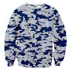 Image of dallas cowboys sweater