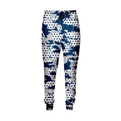Dallas Jogger Pants