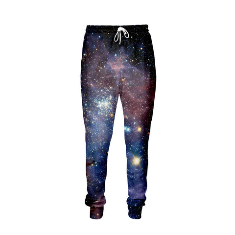 Galaxy Jogger Pants - Shweeet