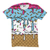 Ice Cream T-shirt - Shweeet