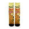Image of Beef Ramen Socks - Shweeet