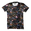 Rottweiler Faces Shirt - Shweeet