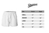 Image of Dallas Boardshorts - Shweeet