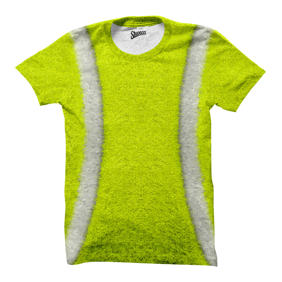 Tennis T-shirt - Shweeet