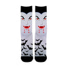 Image of Vampire Socks - Shweeet