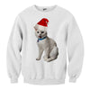 WhiteCat Sweater - Shweeet